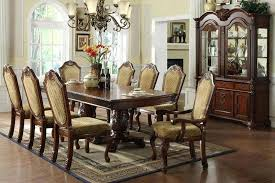 raymour and flanigan dining room raymour and flanigan dining room sets chairs discontinued tables new