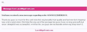 april lace wigs black friday sale lace wigs front reviews full lace wigs reviews review lace wigs
