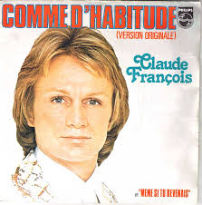 Comme Meme - language trainers foreign song reviews from jacques revaux