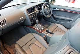 audi convertible interior file 2010 audi a5 8f7 my10 3 0 tdi quattro convertible 2010 07