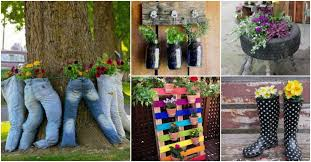diy planters diy planters archives my amazing things