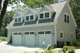 custom home designs whole house renovationss garage design build