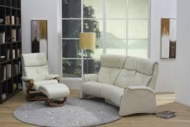 canap himolla canapes et fauteuils relax relaxhimo