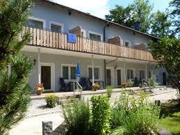 Bad Alexandersbad Gasthof Pension Reinl