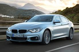 bmw m4 gran coupe rendering shows the dream car http www