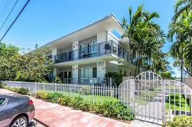 Houses To Rent In Miami Beach - apartments for rent in miami beach fl apartments com