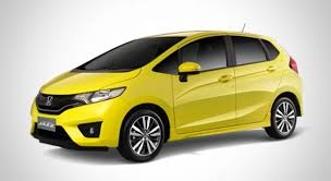 why honda cars are the best top 4 most popular honda cars 2017 fuel efficiency and price