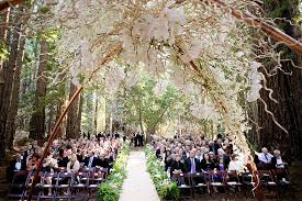 wedding arches houston modern wedding arch by waterlily pond mon cheri bridals