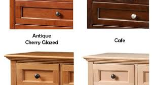 cherry wood tv stands cabinets cherry wood tv stand architecture jsmentors cherry wood tv stands