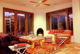 build a living room design build adobe living room welcome to linette shorr designs