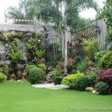 astounding backyard garden u0026 pub oaza de liniste si verdeata de