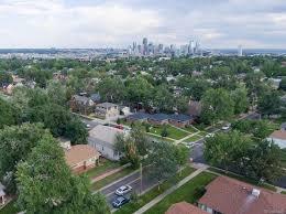 Fixer Upper Show House For Sale Fixer Upper Denver Real Estate Denver Co Homes For Sale Zillow
