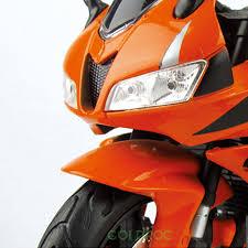 honda cbr 600 motorbike brand new 1 9 scale motorbike models honda cbr 600rr repsol