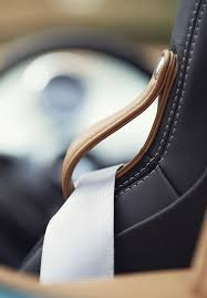 Car Upholstery Detailing 344 Best Car Upholstery Images On Pinterest Car Interiors Car