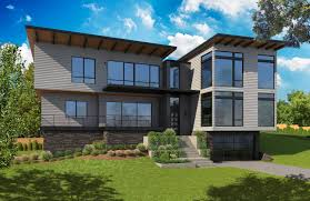 Idea Home by 425 Magazine Teams Up With Jaymarc Homes For Northwest Idea House
