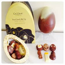 easter gift guide easter eggs sweet treats and alternative gifts