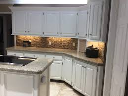 Kitchen Cabinet Prices Per Foot by Kitchen Cabinet Prices Per Foot Tehranway Decoration