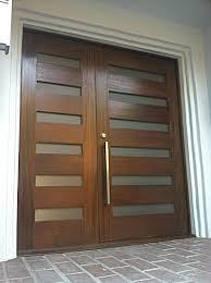 Exterior Door Furniture Uk Modern Front Door Handles Uk Contemporary Doors For Homes Home