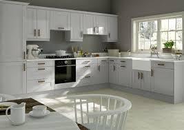 white gloss kitchen doors cheap washington high gloss light grey kitchen doors made to