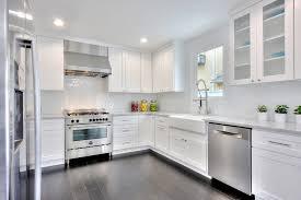 comment peindre sa cuisine peindre sa maison affordable peinture de couleur pour faade with