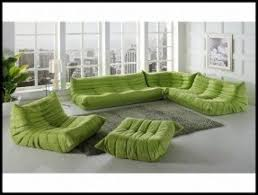 Green Leather Sectional Sofa Sectional Sofas Collection In Green Leather Sectional Sofa Best