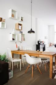 my scandinavian home a light and relaxed amsterdam home and