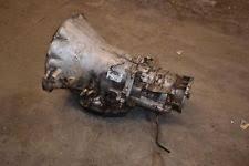 transmission for 2002 dodge ram 1500 complete auto transmissions for dodge ram 1500 ebay