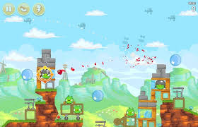 angry birds 7 7 7 android download