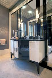 Design House Vanity 255 Best Vanity Units Images On Pinterest Architecture Bathroom