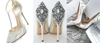 wedding shoes reddit 7 new shoe trends for your wedding day wedded