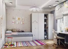 chambre fille ado moderne lit avec matelas chambre fille ado moderne design pas cher 2 ans
