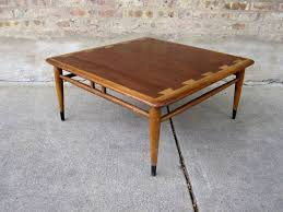 square coffee tables wood get stylish living rooms with square