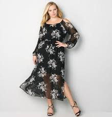 shop women u0027s plus size new dresses and skirts avenue com