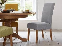 Dining Chair Price Dining Chairs At Great Prices Furniture