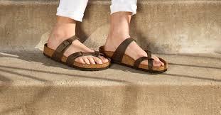 birkenstock boots womens canada birkenstock sandals