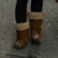 ugg s kensington boots toast susie so so uggy uggy uggy ugg ugg ugg