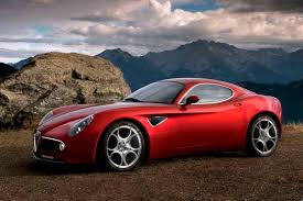 most viewed alfa romeo 8c competizione wallpapers 4k wallpapers