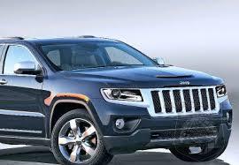 wagoneer jeep 2015 2014 jeep grand wagoneer new cars 2017 2018