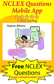 202 best nclex practice questions images on pinterest nursing