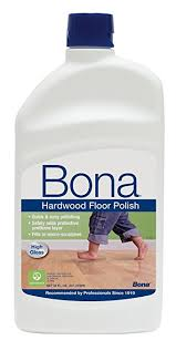 amazon com bona hardwood floor high gloss 32 oz prime
