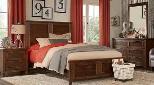 girls bunk beds u0026 loft beds with desks slides u0026 storage