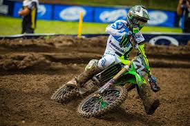 pro motocross riders names article 08 28 2016 monster energy pro circuit kawasaki rider