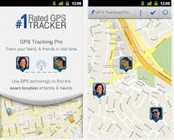 android phone tracker gps phone tracker pro premium apk 14 9 0 android