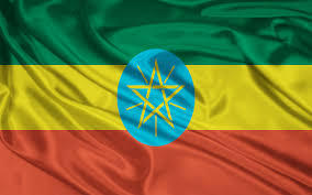 African Flags And Their Countries Ethiopia Flag Interesting Facts About The Flag Of Ethiopia