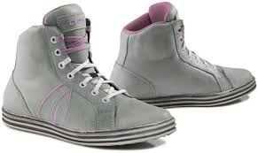grey motorcycle boots forma motorcycle city boots special offers up to 74 discover