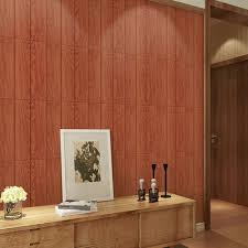 Designer Wall by Compare Prices On Designer Wall Panels Online Shopping Buy Low