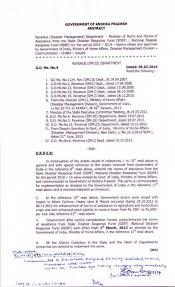 Authorization Letter Check Encashment bansi land matters