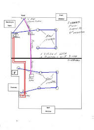 help with 3 way dimmer wiring electrical diy chatroom home
