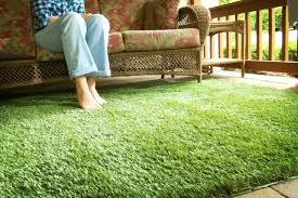 Grass Area Rug Mesmerizing Grass Area Rug Grass Rug Grass Area Rug