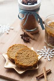 vaisselle en terre cuite les 25 meilleures idées de la catégorie cadeau cuit sur pinterest